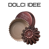 Dolci_Idee_line.jpg