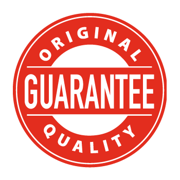 Бесплатная расширенная гарантия 12 месяцев. Сервис.