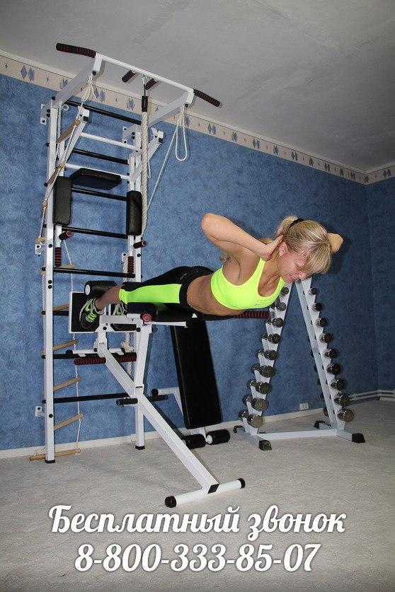 лечебная гимнастика при грыже поясничного отдела позвоночника