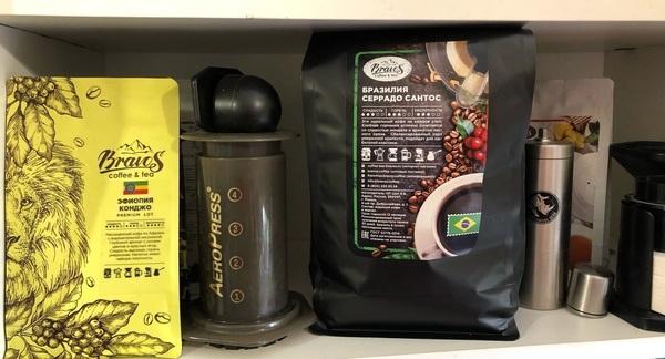 как_хранить_кофе_дома_1.jpg