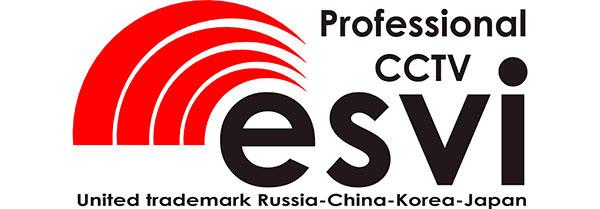 Торговая марка ESVI