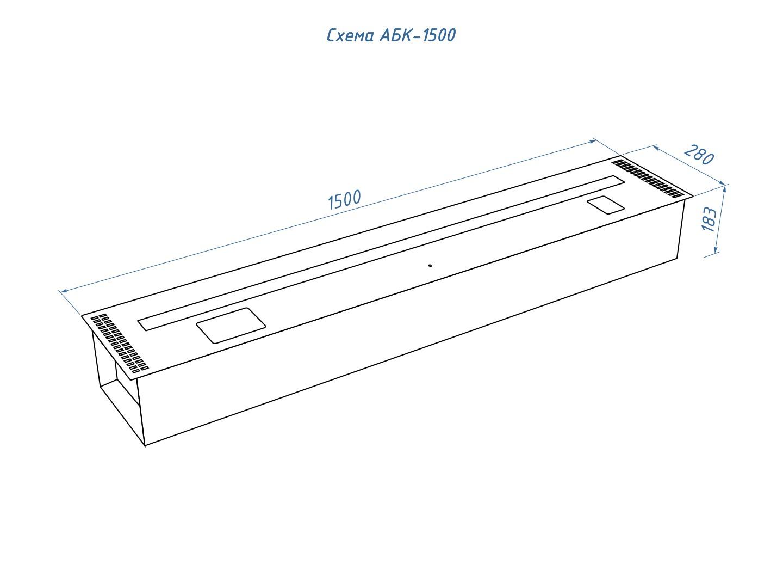 Avtomaticheskiy-biokamin-Good-Fire-1500-INOX_005.jpg