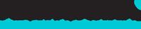 image-respublica-logo-1eb317ff82d16e1e19593b03507d30e5.png