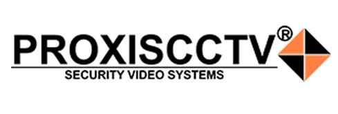 Торговая марка PROXISCCTV