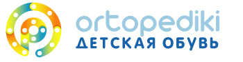 www.ortopediki.ru