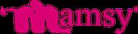 mamsy-logo.png