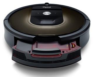 Roomba_980-3.jpg