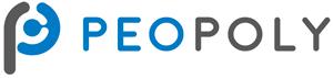 <p>MSLA / LCD 3D-принтер производства компании Peopoly</p>