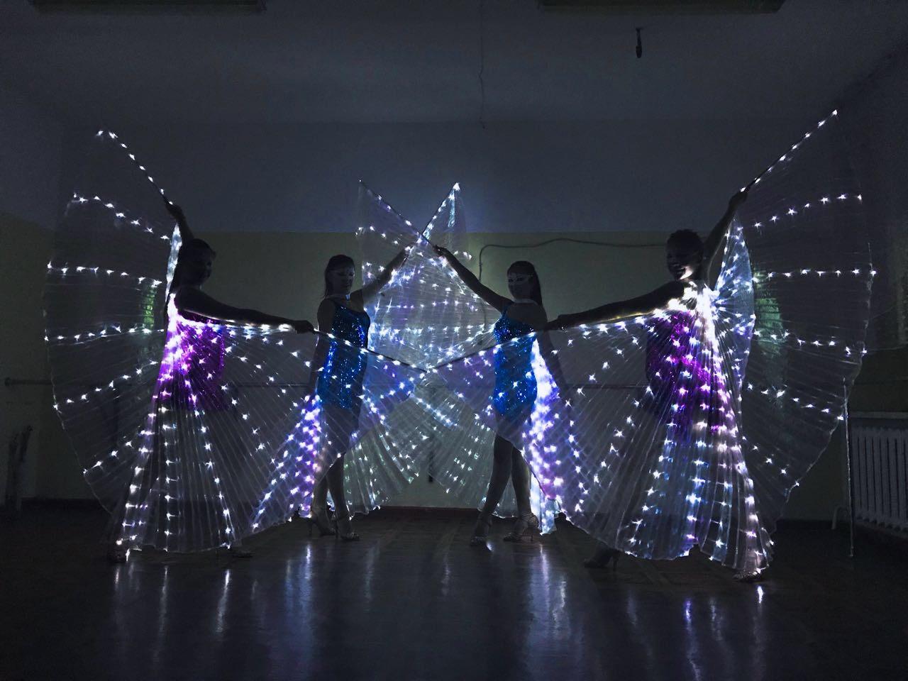 танцы_Алматы.jpeg