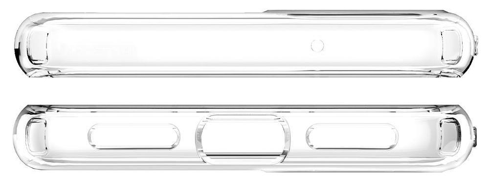 Spigen Liquid Crystal (SGP11596)