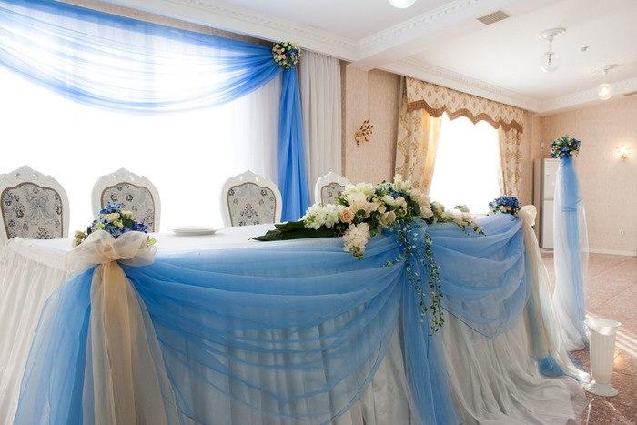 оформление_свадьбы_в_алматы_в_голубом_цвете_президиум.jpg