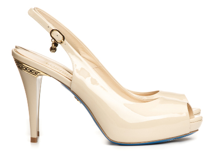летняя обувь LORIBLU