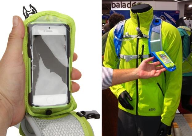 osprey rev 1,5 smartphone