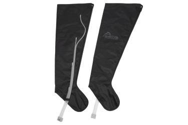 Манжеты для ног WelbuTech Seven Liner