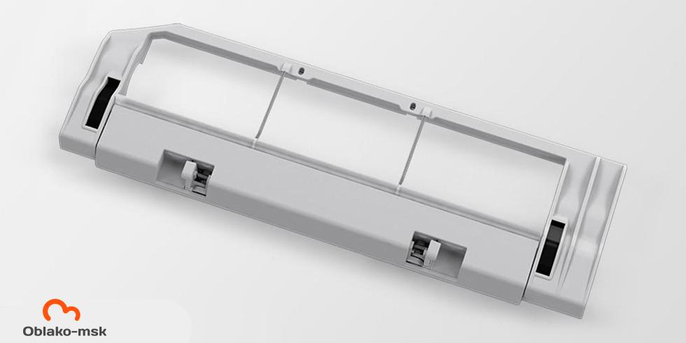 Крышка для отсека основной щетки робота-пылесоса Xiaomi Mi Robot Vacuum Cleaner