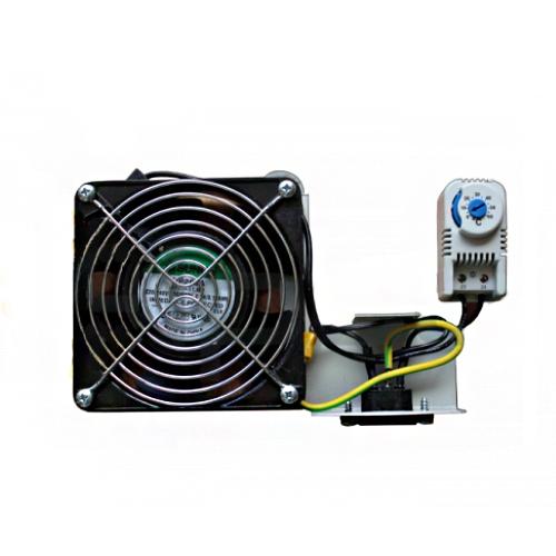 blok-ventilyatorov-pht.png
