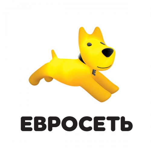 logo_evroset-500x500.jpg