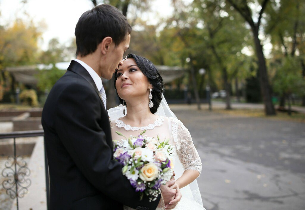 ведущий_на_свадьбу.jpg