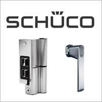schuco-block-door.jpg
