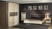 БРУНО Мебель для спальни