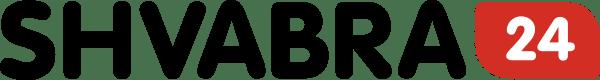 Интернет-магазин официального дилера Vileda в России