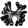 Cables_Trucks_100x100.jpg