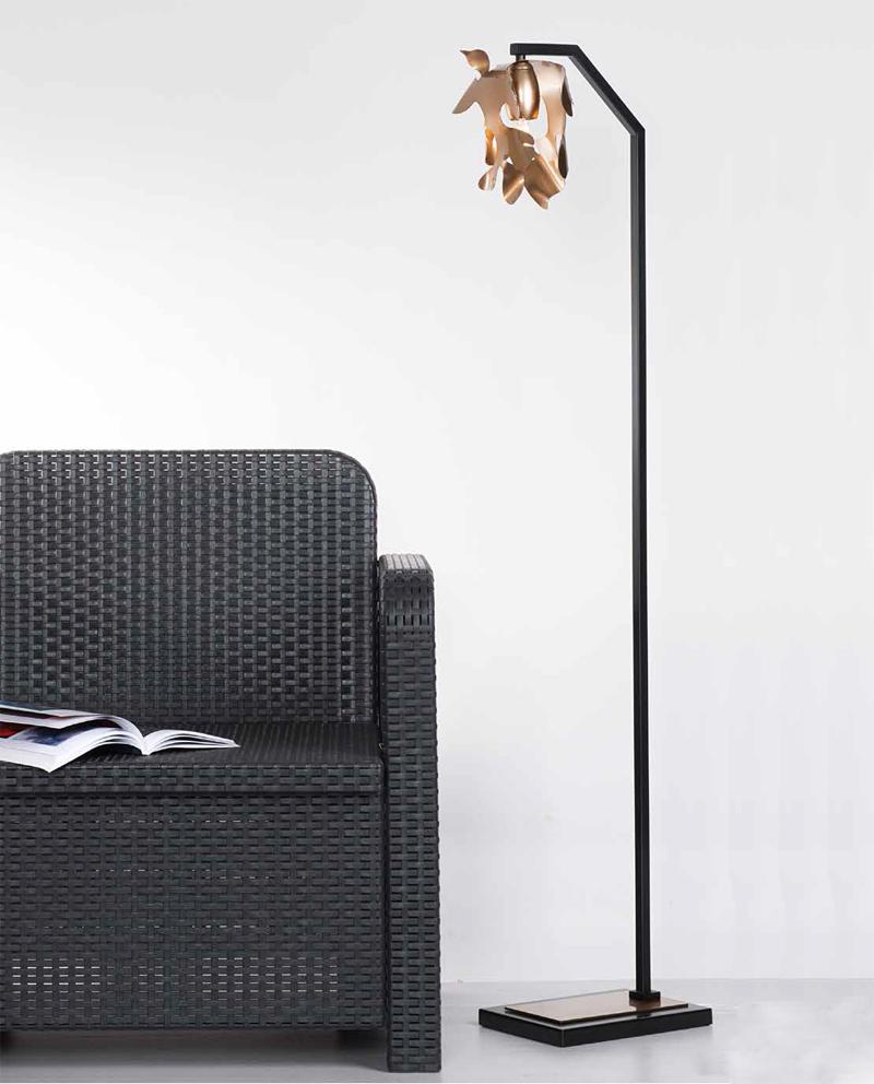 Светильник Eclisse от Tredici