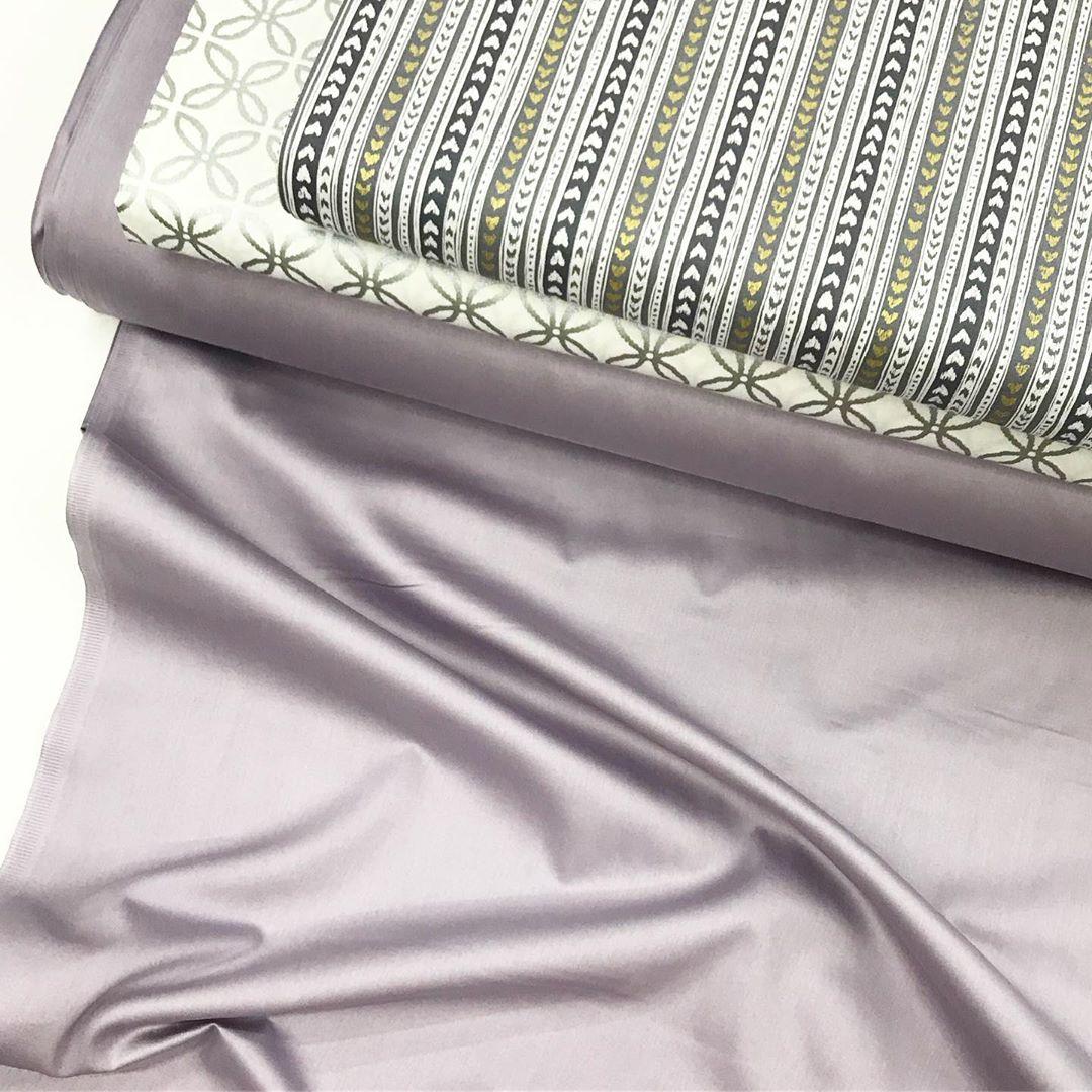 Расход ткани для пошива постельного белья