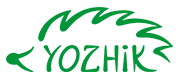 YOZHIK24.ru - магазин щеток