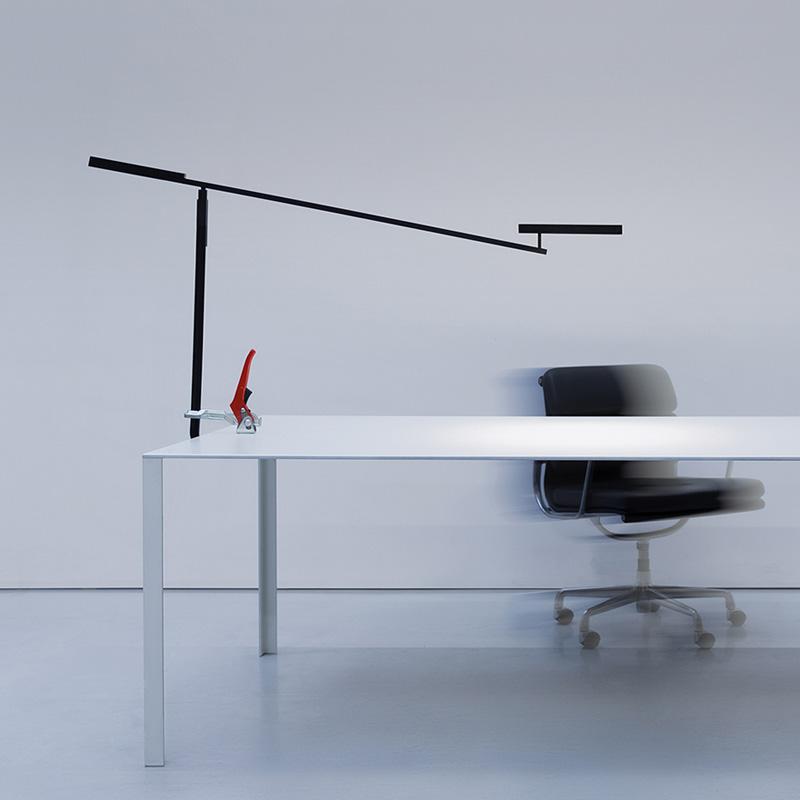 Светильник Morsetto от Davide Groppi