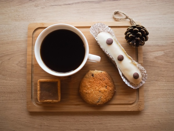 как_различать_ароматы_кофе4.jpg