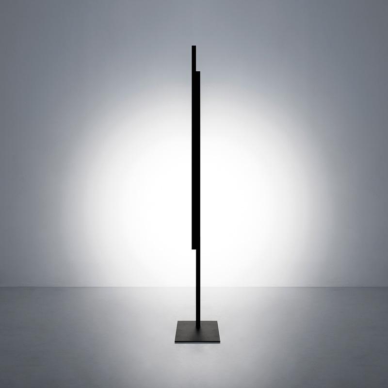 Светильник Hashi от Davide Groppi