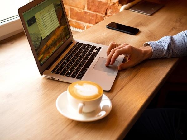 как_различать_ароматы_кофе5.jpg