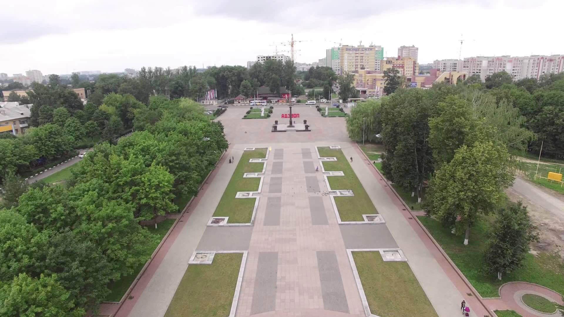 Бинокли с доставкой в Брянск