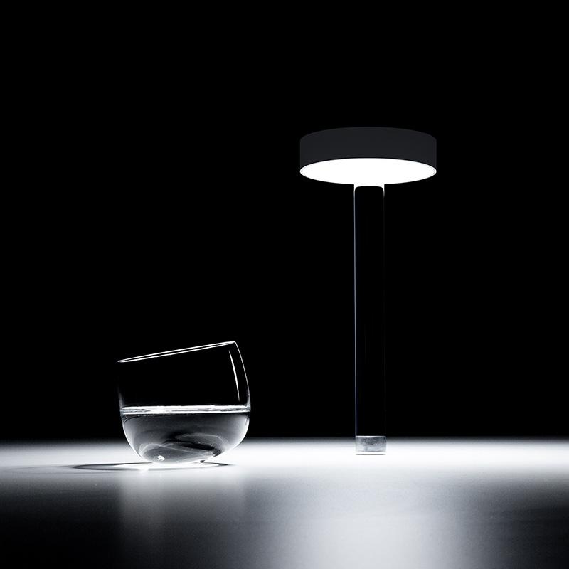 Светильник Tetatet от Davide Groppi