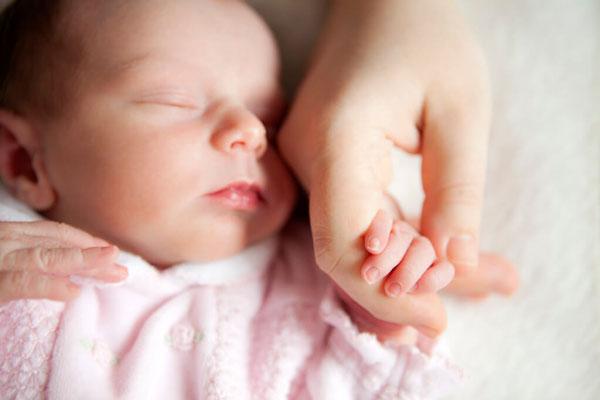 Купить икону для новорожденных