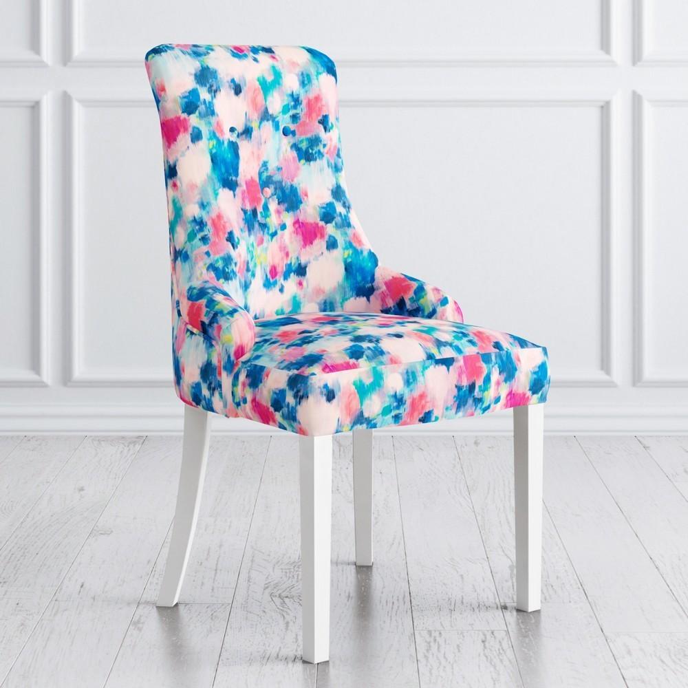 KREIND стул классический прованс яркий купить выгодно