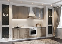 ПРОВАНС Мебель для кухни