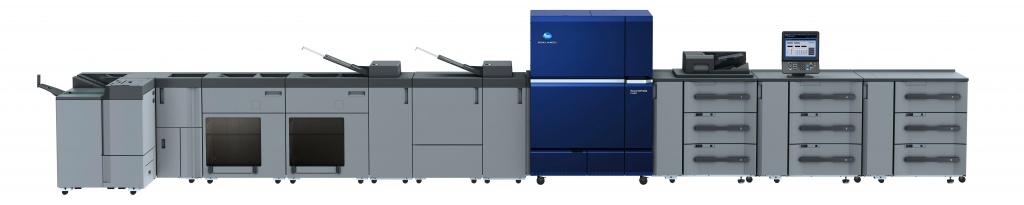 AccurioPress C14000-2.jpg