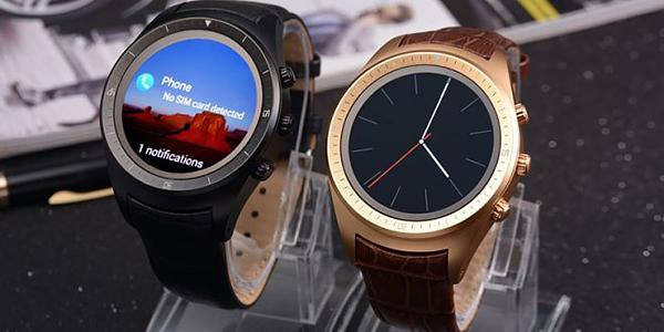 k8-3g-smartwatch-phone_2.jpg