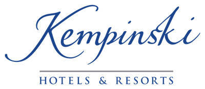 Kempinski-hotels.jpg