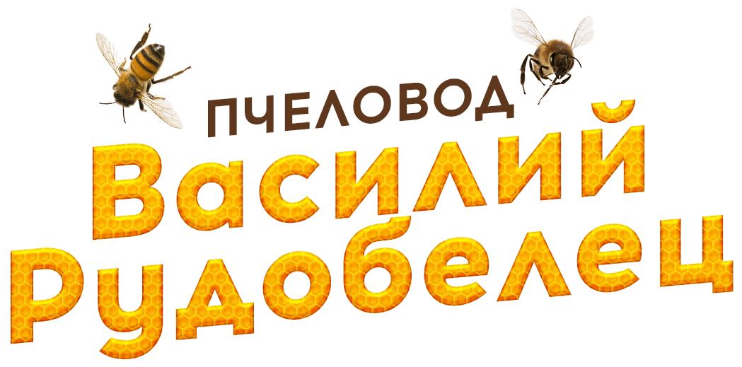 Натуральный мёд в Москве от фермерского хозяйства