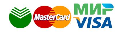 Карта МИР vs Visa и Mastercard - подробное сравнение