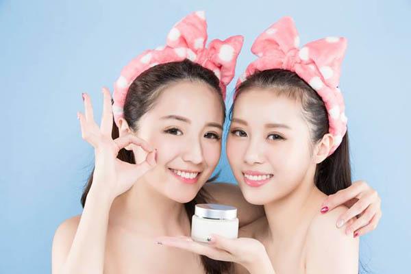 Корейские крема для кожи лица для любого возраста