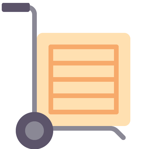 cart_with_box-1new.png