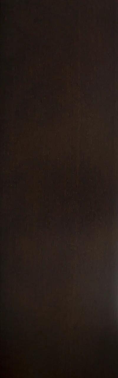 Бук Орех