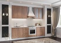 КЛАССИКА Набор мебели для кухни