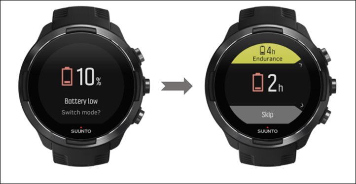 suunto_9_battery_life-1.png