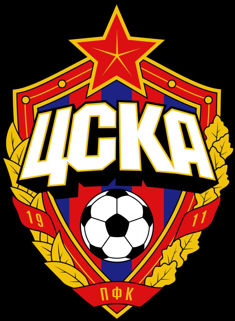 emblema_cska_fk.png