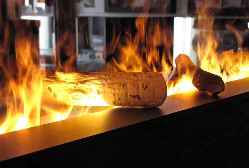 Cassette_630_3D_пламя.jpg